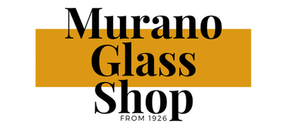Carrara Glassmakers Logo